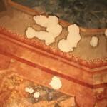 Impacco Polpa di Cellulosa